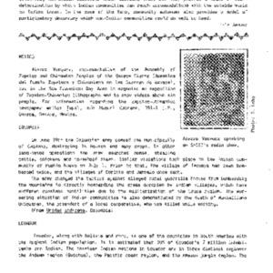 Vol. 2, no. 1 (8-9).pdf
