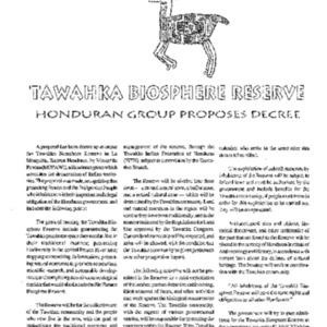 Vol. 6, No. 3 (28).pdf