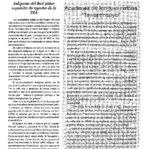 Vol. 6, no. 4 (27).pdf