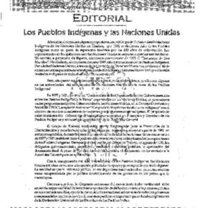 Vol. 6, no. 4 (3).pdf