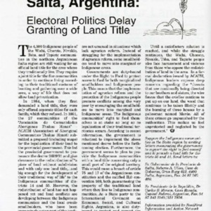 Salta_Argentina_Electoral_Politics_Delay_Granting_of_Land_Title.pdf