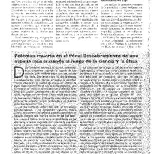 Vol 10, no. 2 (14-15).pdf