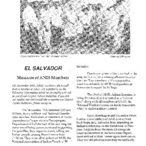 Vol. 5, nos. 2&3 (31-32).pdf