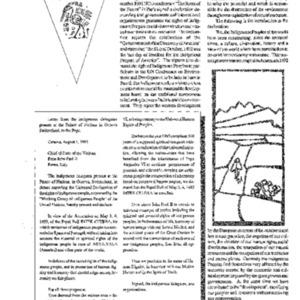vol. 6, No. 3 (34).pdf