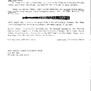 Vol. 1, no. 4 (20).pdf