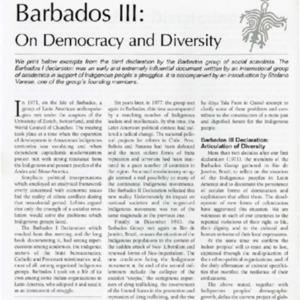 Vol. 8, no. 3 (16-18).pdf