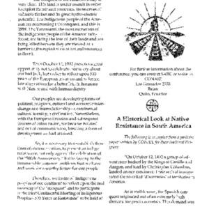 Vol. 5, nos. 2&3 (18-22).pdf