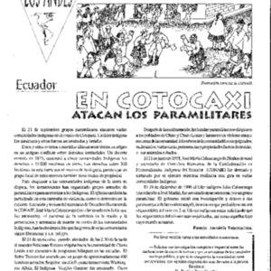 Vol. 6, nos. 1&2 (7).pdf