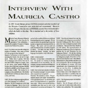 Interview_With_Mauricia_Castro.pdf
