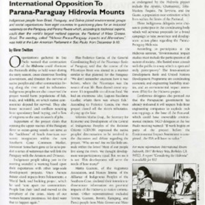 International_opposition_to_parana_paraguay_hidrovia_mounts.pdf