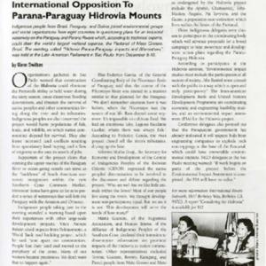 International_opposition_to_parana_paraguay_hidrovia_mounts.pdf