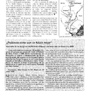 Vol. 10, no. 1 (29).pdf