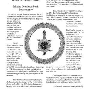 Vol. 5, nos. 2&3 (36-37).pdf