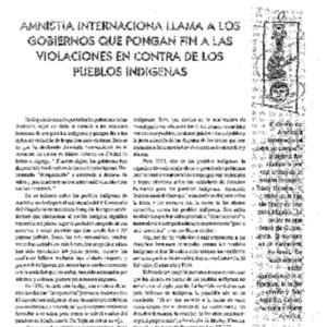 Vol. 6, no. 4 (9).pdf