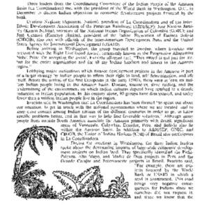 Vol. 3, no. 2 (2-3).pdf