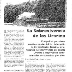 Vol. 11, no. 1 (17-19).pdf