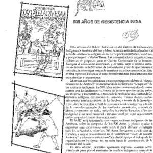 Vol. 4, nos. 2 &3 (2).pdf