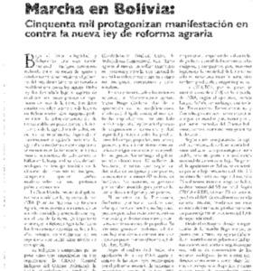 Vol 10, no. 2 (26).pdf