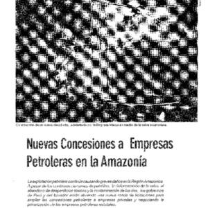 Vol. 8, nos. 1&2 (37).pdf