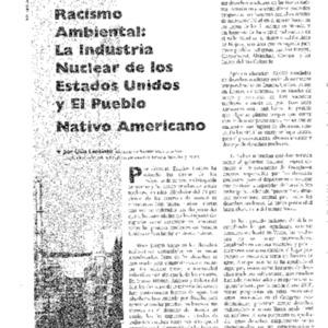 Vol. 11, no. 1 (20-21).pdf