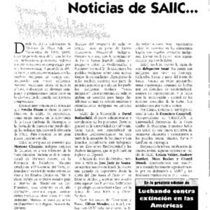 Vol. 10, no. 1 (39).pdf