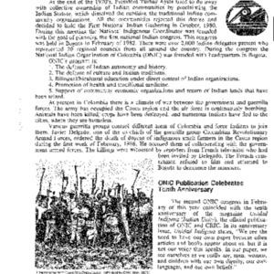 Vol.  2, no. 3 (8).pdf
