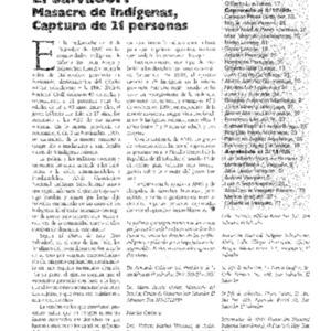 Vol 10, no. 2 (32).pdf