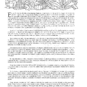 Vol. 10, No. 4 (Spanish) (3).pdf