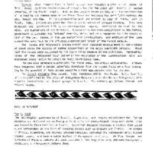 Vol. 1, no. 4 (16-17).pdf