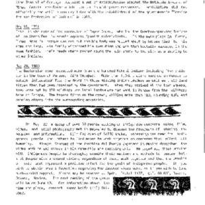 Vol. 1, no. 4 (17).pdf