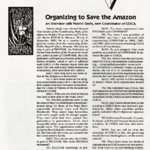 Organizing to Save the Amazon-An Interview with Valerio Grefa, new Coordinator of COICA.pdf