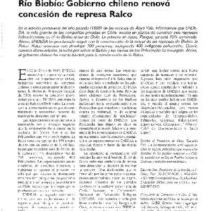 Vol. 10, no. 1 (30).pdf