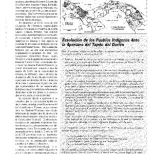 Vol. 8, nos. 1&2 (36).pdf