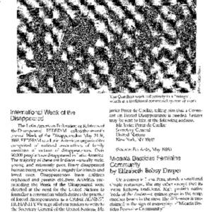 Vol. 4, No. 1 (19-21).pdf