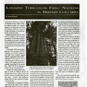 Logging_Threatens_First_Nations_In_British_Columbia.pdf