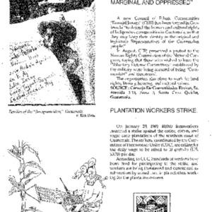 Vol. 4, nos. 2 &3 (7).pdf