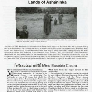 Peruvian_State_Targets_Abandoned_Lands_of_Ashaninka.pdf
