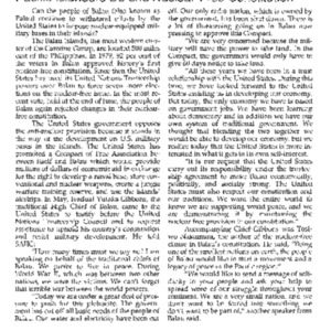 Vol. 3, No. 3 (17).pdf