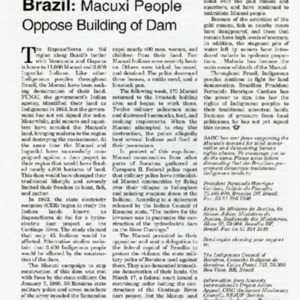 Brazil_Macuxi_People_Oppose_Building_of_Dam.pdf