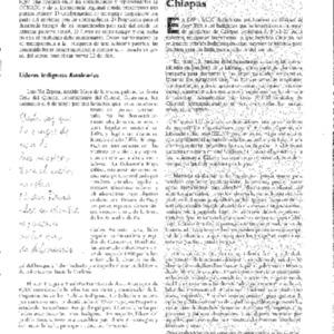 Vol. 11, no. 1 (5).pdf