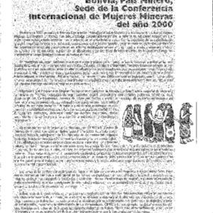 Vol. 11, no. 1 (23).pdf