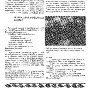 Vol. 4, No. 1 (24).pdf