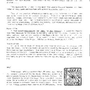 Vol. 1, no. 3 (5-6).pdf
