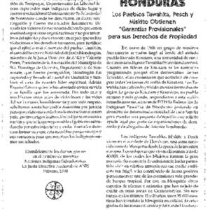 Vol. 5, nos. 2 &3 (30-32).pdf