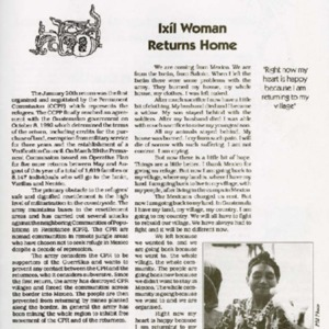 Ixíl Woman Returns Home.pdf