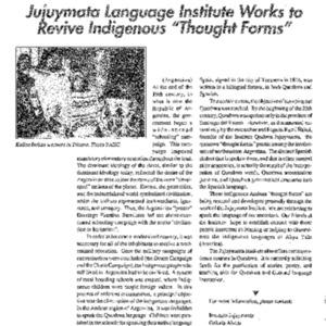 Vol. 6, no. 4 (16).pdf