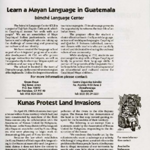Kunas Protest Land Invasions.pdf