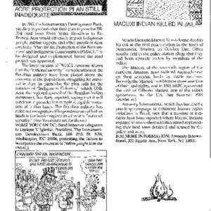 Vol. 4, nos. 2 &3 (23).pdf
