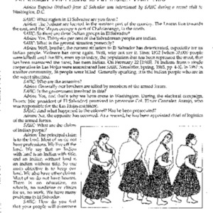 Vol. 3, No. 3 (14-15).pdf