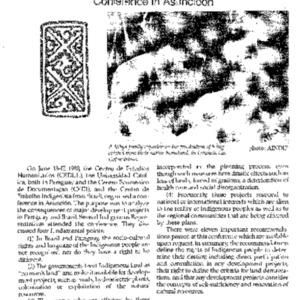 Vol. 4, No. 1 (28).pdf